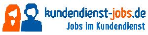 kundendienst-jobs.de title=
